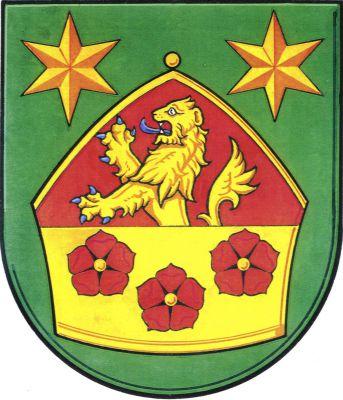 Znak Bělkovice-Lašťany