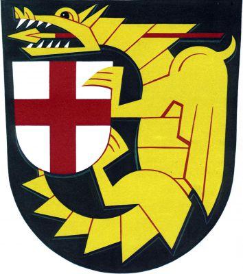 Znak Bělotín