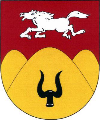 Znak Bělušice
