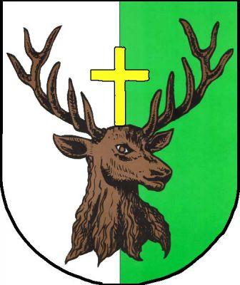 Znak Benecko