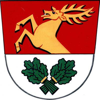 Znak Benešov