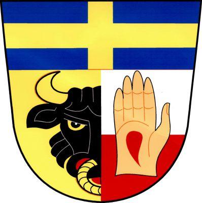 Znak Beňov