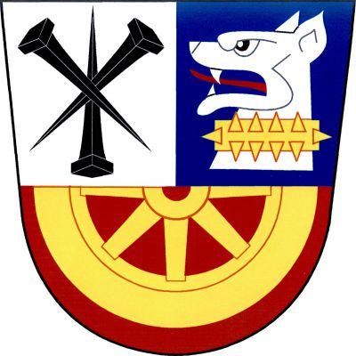 Znak Bernardov