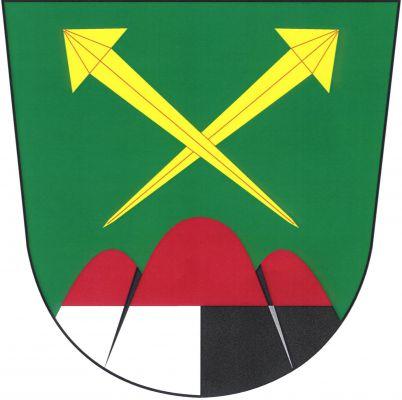 Znak Běštín