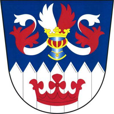 Znak Běstovice