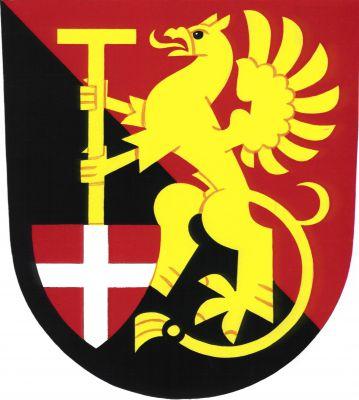 Znak Bezuchov