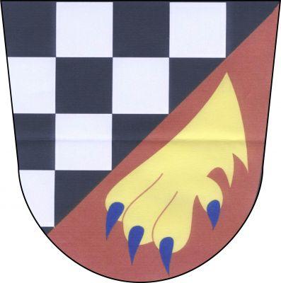 Znak Bezvěrov