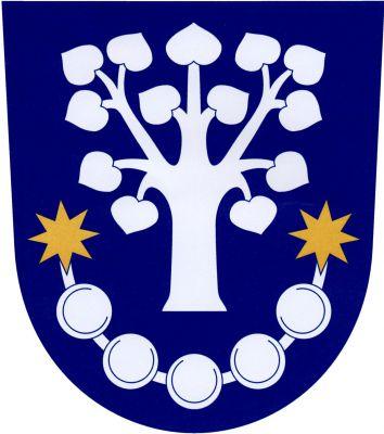 Znak Bílčice