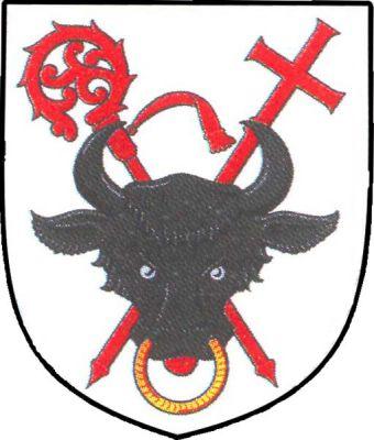Znak Biskupice
