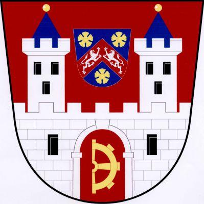 Znak Biskupice-Pulkov