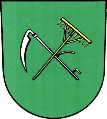 Znak Blatnička
