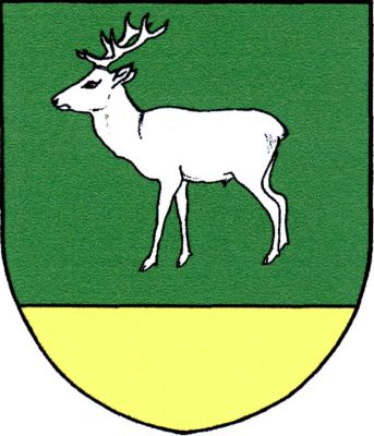 Znak Blažkov