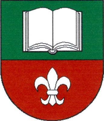 Znak Blažovice
