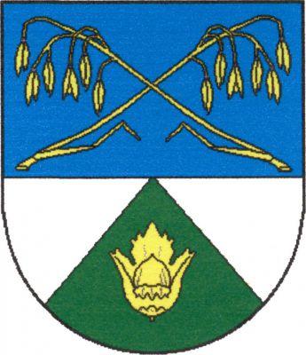 Znak Blízkov