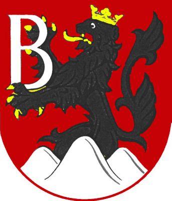 Znak Bludov