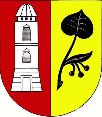 Znak Bobnice
