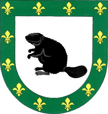 Znak Bobrůvka