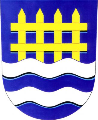 Znak Bochoř
