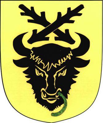 Znak Bohdalov