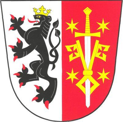 Znak Bohdíkov