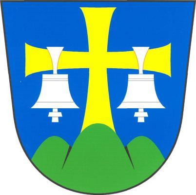 Znak Bohostice