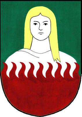 Znak Bohuňov