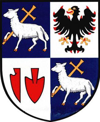 Znak Bohuňovice