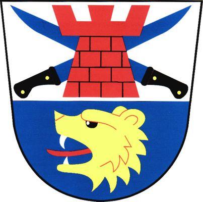 Znak Bohuslavice