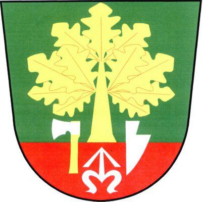 Znak Bohuslávky