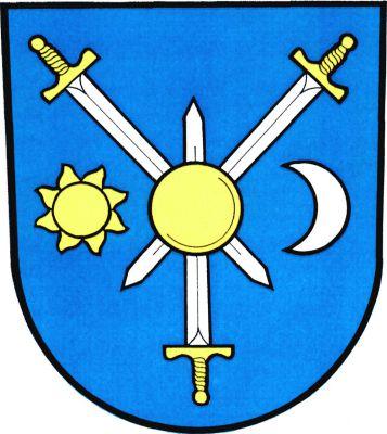 Znak Bohušov
