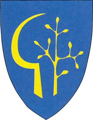 Znak Bohutice