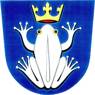 Znak Bohutín