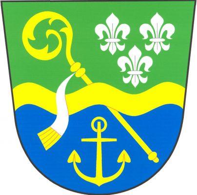 Znak Bojanovice