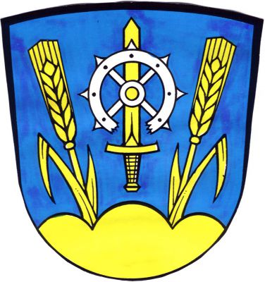 Znak Bolatice