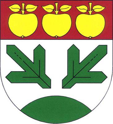 Znak Boleboř