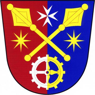 Znak Bolešiny