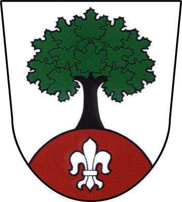 Znak Bordovice