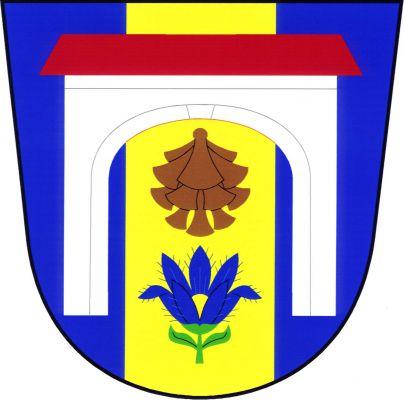 Znak Boreč