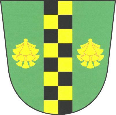 Znak Borek