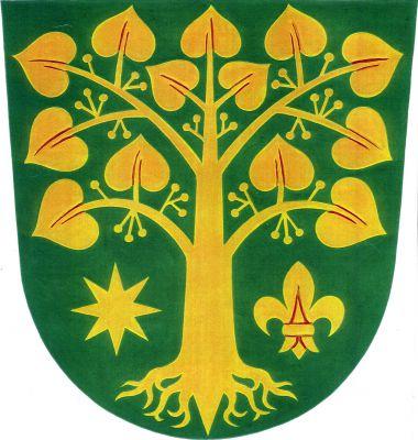 Znak Bořenovice