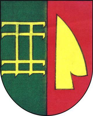 Znak Bořetice