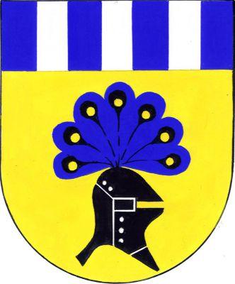 Znak Bořice