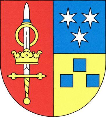 Znak Bořislav
