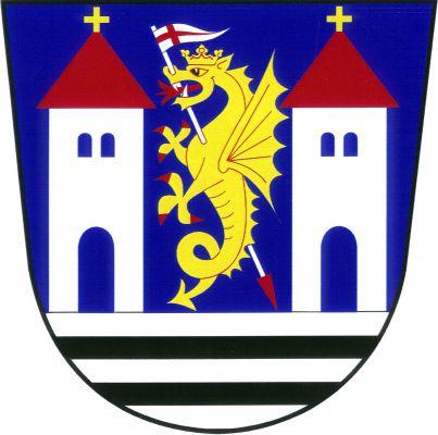Znak Bořitov