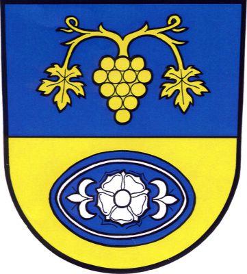 Znak Borkovany