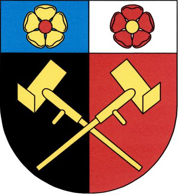Znak Borkovice