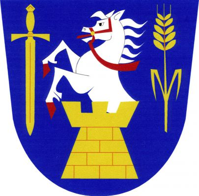Znak Borotice
