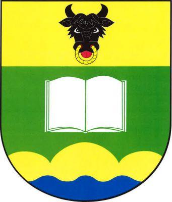Znak Borovnice