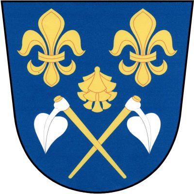 Znak Borovy