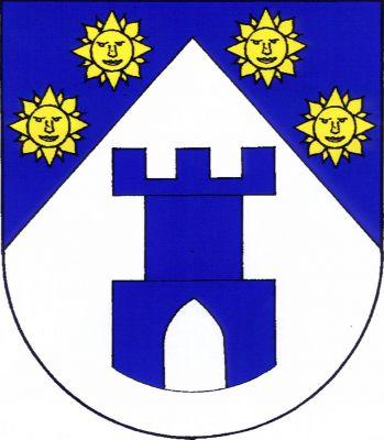 Znak Boseň